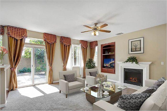 Elfyer - Pittsburg, CA House - For Sale