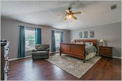 Elfyer - Gibsonton, FL House - For Sale