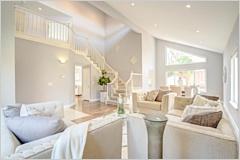 Elfyer - San Jose, CA House - For Sale