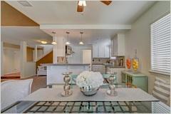 Elfyer - Fresno, CA House - For Sale