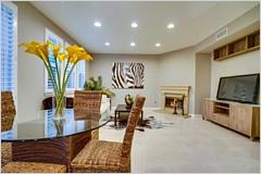 Elfyer - Porter Ranch, CA House - For Sale