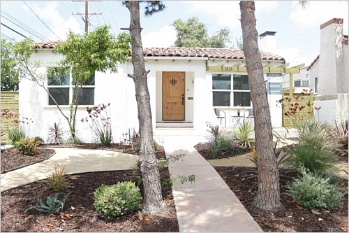 Elfyer - Glendale, CA House - For Sale
