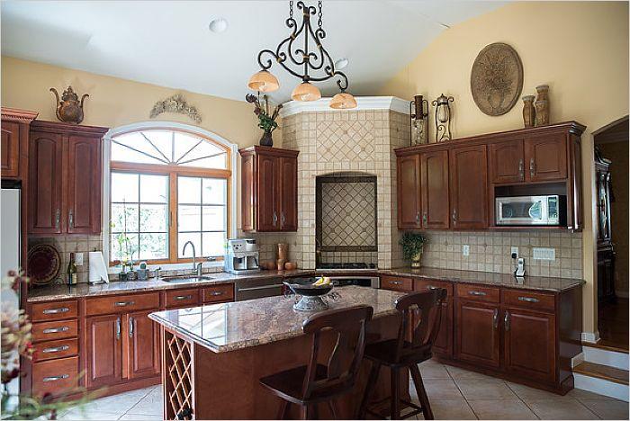Elfyer - Cresskill, NJ House - For Sale