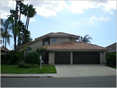 Elfyer - Murrieta, CA House - For Sale