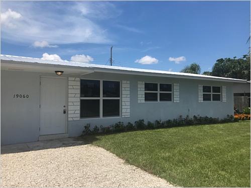 Elfyer - Tequesta, FL House - For Sale