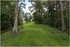 Elfyer - Casselberry, FL House - For Sale