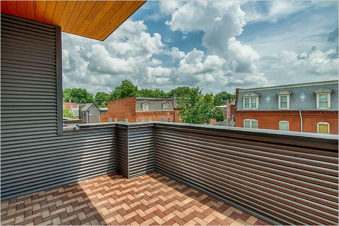 Elfyer - St. Louis, MO House - For Sale
