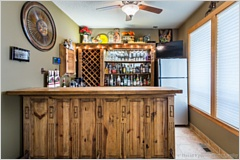 Elfyer - Columbia City, OR House - For Sale