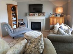 Elfyer - St. Helens, OR House - For Sale