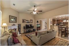Elfyer - Ft Worth, TX House - For Sale