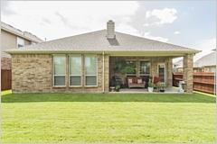 Elfyer - Fort Worth, TX House - For Sale