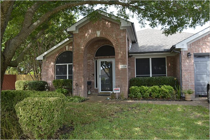 Elfyer - ARLINGTON, TX House - For Sale