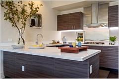 Elfyer - Burlingame, CA House - For Sale