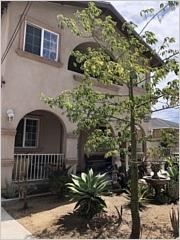 Elfyer - Inglewood, CA House - For Sale