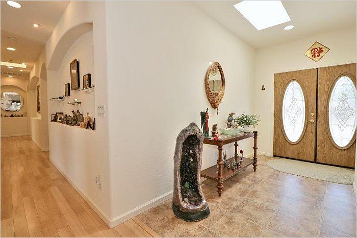 Elfyer - Shingle Springs, CA House - For Sale