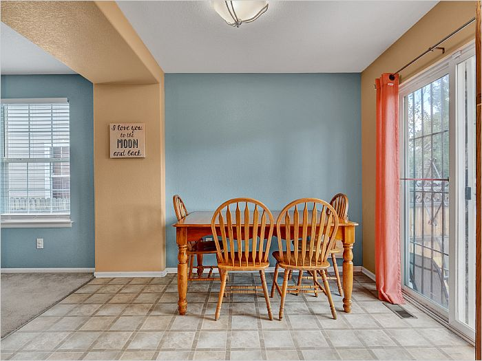 Elfyer - Englewood, CO House - For Sale