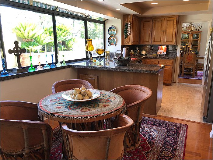 Elfyer - Orange, CA House - For Sale