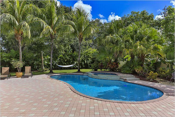 Elfyer - Parkland, FL House - For Sale