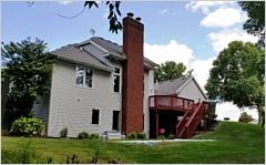 Elfyer - Comstock Park, MI House - For Sale
