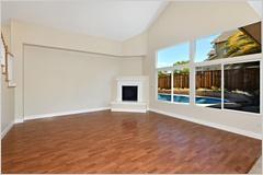 Elfyer - Cloverdale, CA House - For Sale