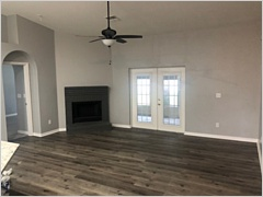 Elfyer - Orange City, FL House - For Sale