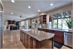 Elfyer - PORTER RANCH, CA House - For Sale