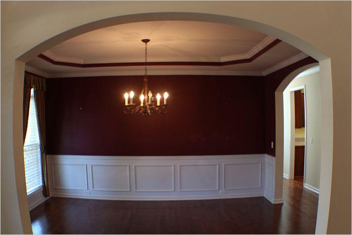 Elfyer - Douglasville, GA House - For Sale