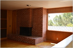 Elfyer - Mill Valley, CA House - For Sale