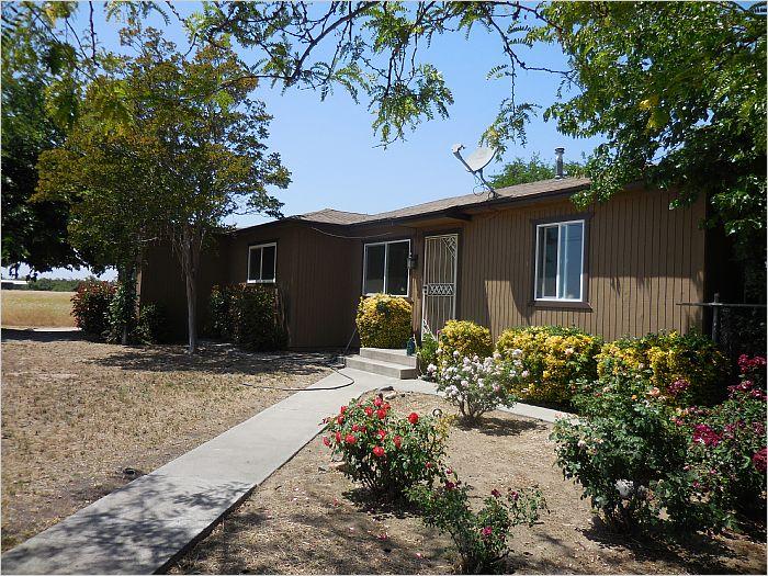 Elfyer - Livingston, CA House - For Sale