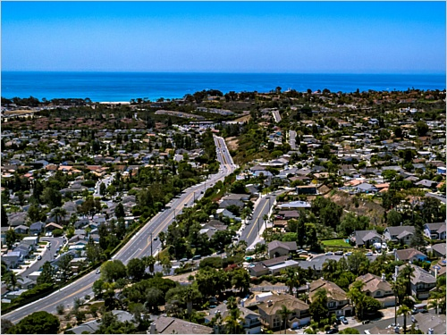 Elfyer - San Juan Capistrano, CA House - For Sale