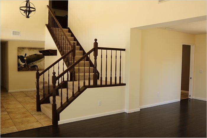 Elfyer - Temecula, CA House - For Sale