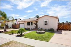 Elfyer - Chula Vista, CA House - For Sale