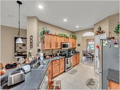 Elfyer - Apopka, FL House - For Sale