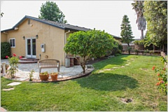 Elfyer - Concord, CA House - For Sale