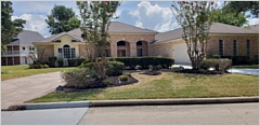 Elfyer - Montgomery, TX House - For Sale