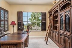 Elfyer - Auburn, CA House - For Sale