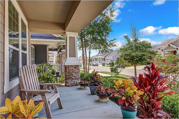 Elfyer - St. Johns, FL House - For Sale