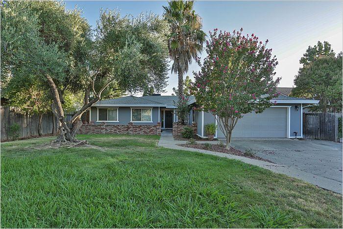 Elfyer - Rocklin, CA House - For Sale