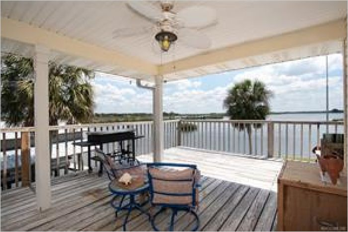 Elfyer - CRYSTAL RIVER, FL House - For Sale