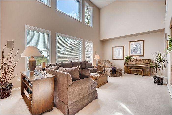 Elfyer - Highlands Ranch, CO House - For Sale