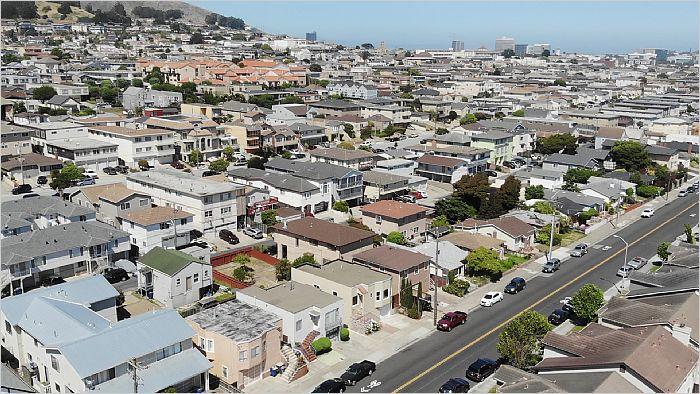 Elfyer - South San Francisco, CA House - For Sale
