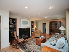 Elfyer - Raleigh, NC House - For Sale