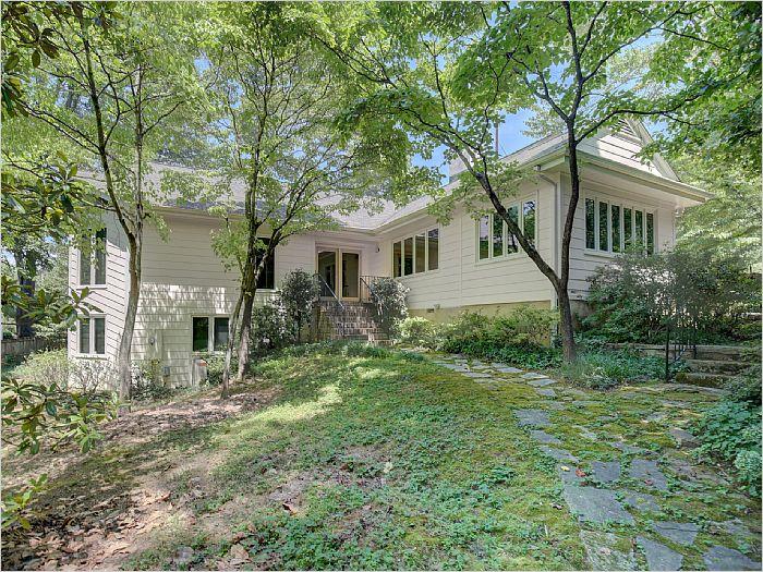 Elfyer - Raleigh, NC House - For Sale