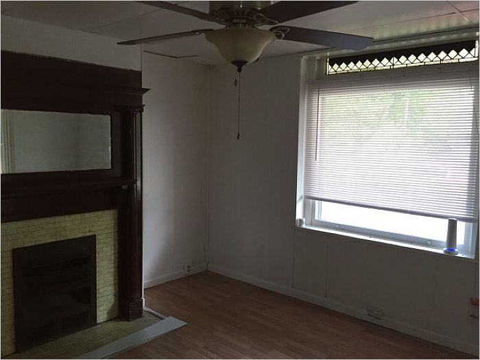 Elfyer - Pittsburgh, PA House - For Sale