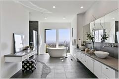 Elfyer - Berkeley, CA House - For Sale