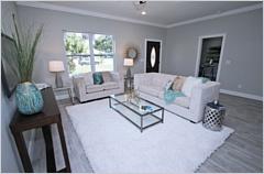 Elfyer - St. Petersburg, FL House - For Sale