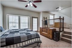 Elfyer - Euless, TX House - For Sale