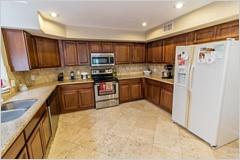 Elfyer - Litchfield Park, AZ House - For Sale