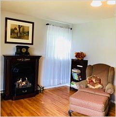 Elfyer - Ledgwood, NJ House - For Sale