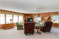 Elfyer - Olympia, WA House - For Sale